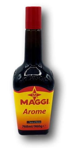 Maggi Arome 960g