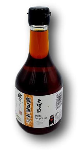 Dai Aso Dashi Soup Seasoning