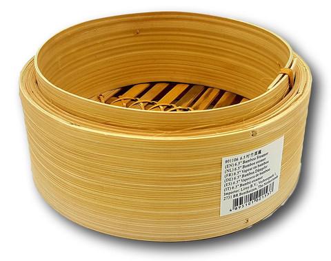 Bambu höyrytin 6.5