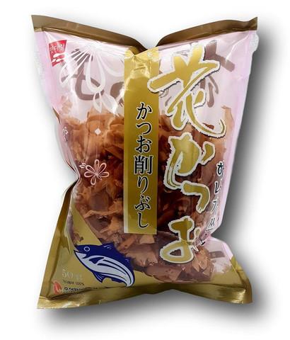 Katsuobushi Bonito Flakes