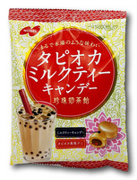 Bubble Tea Candy 90g