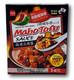 Mabo Tofu-kastike, tulinen