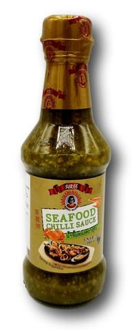Chilikastike mereneläville
