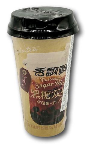 XIANG PIAO PIAO Muscovado Sugar Mix