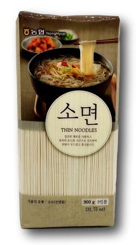 NH Thin Noodles
