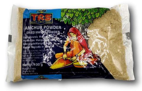 Amchur Mango Powder