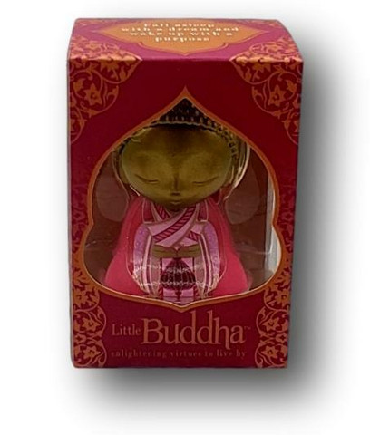 Little Buda avaimenperä 4,5 cm