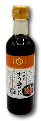 Hamadaya Dai Aso Sukiyaki Sauce