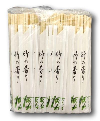 Bambu syömäpuikot