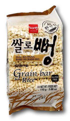 Wang Makeat riisikeksit