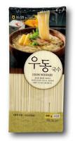 NongHyup Udon Noodles