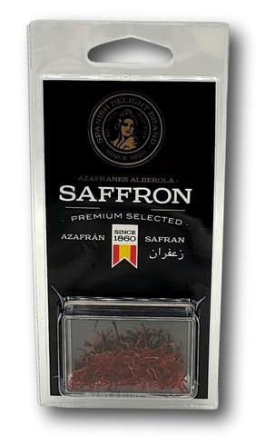 Sahrami