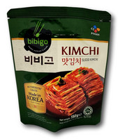 Cabbage(Mat Kimchi)