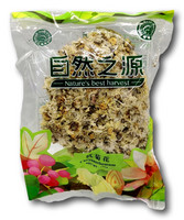 Dried Chrysanthemum