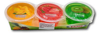 Assorted Jelly Cup