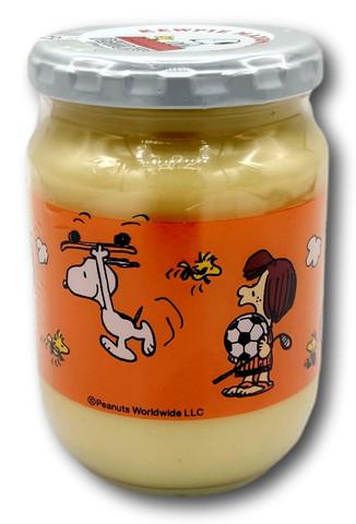Qp Japanilainen Snoopy majoneesi
