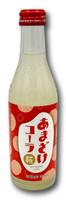 Ama-Sake Cola