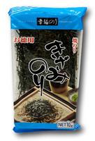 Shredded Nori - Roasted Seaweed Strips