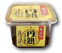 Organic Shiro White Miso Paste