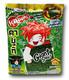 Japanese Crispy Seaweed Classic