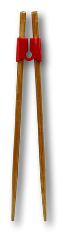 Bamboo Chopsticks  for Kids