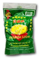 Thai Jasmine Rice long grain