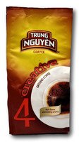 Vietnam Ground Coffee