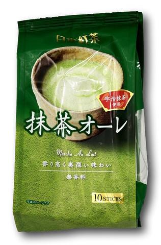 Tea Matcha 140g