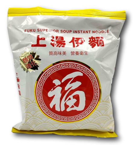 Fuku Superior Soup Instant Noodle 90g