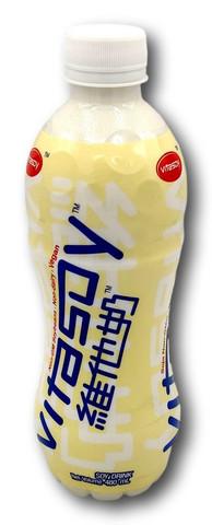 Vita Regular Soya Drink 480ml