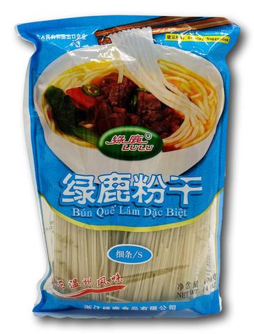Wenzhou Rice Vermicelli s