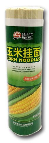 Wheatsun Corn Noodle  1 kg