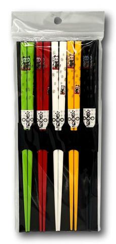 Japanese Chopstick Set
