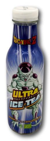Ultra Ice Tea Super Frieza Ice Tea Peach  500ml