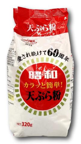 Japanese Tempura Flour