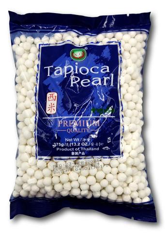Tapioca Pearl L