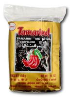 Siemenetön tamarindi