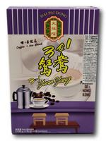 Dai Pai Dong 3 in 1 Yuan Yang kahvi + tee 170g