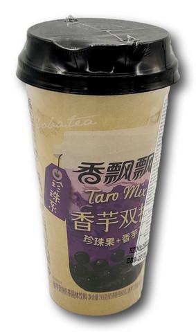 Taro Mix Boba Tea 93g