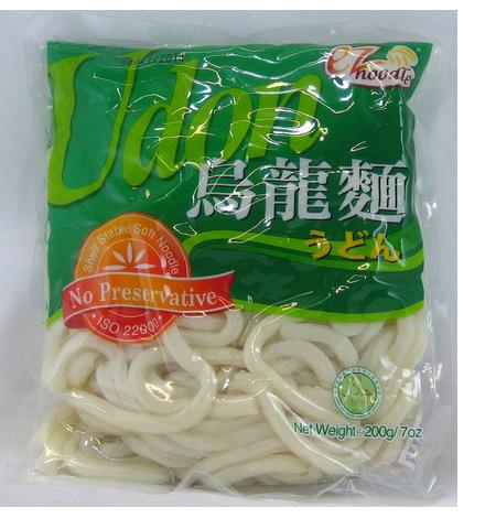 Fresh Udon Noodle