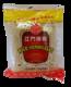 Riisi nuudeli (vermiselli)