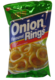 Onion Rings 90 g