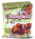 Instant Noodle Chapagetti