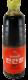 Korealainen soijakastike Jin S 500 ml