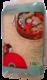 Japanilainen sushi riisi 1 kg