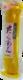 Japanilainen säilötty retiisi 500 g