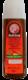 Tonkatsu Sauce 300 ml