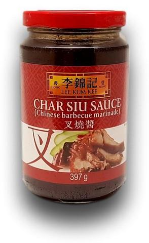 Charsiu Sauce