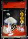 Taiwanilainen riisi 5kg