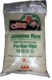 Long Jasmine Rice 9 kg